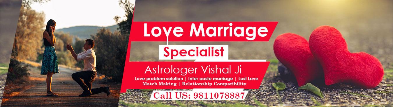 Best Astrologer in India, Top Astrologer in Delhi, Vedic Astrologers
